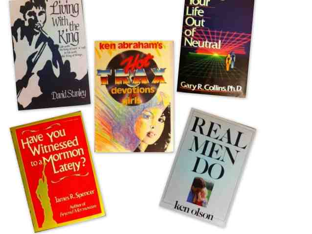revell book covers.low res