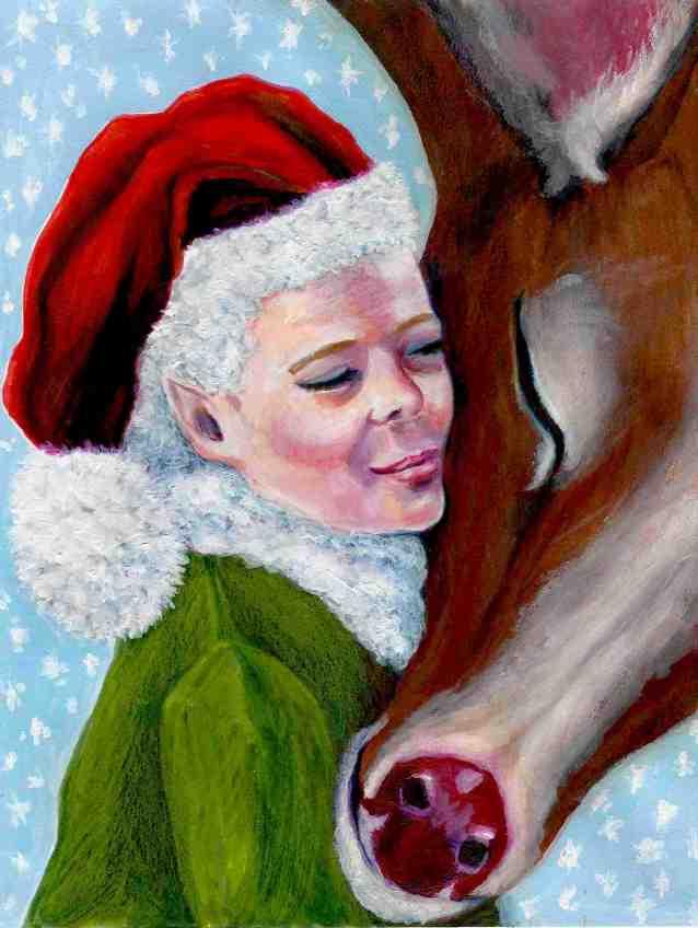 Rudolph Hug