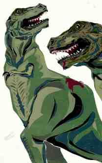 Dinophor