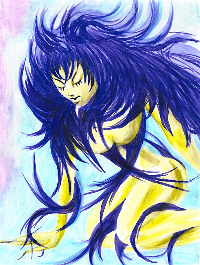 purple-wild-hair-edits